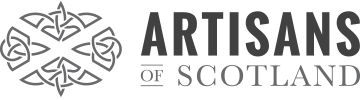 Artisans of Scotland