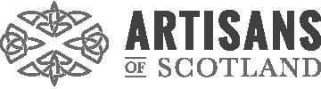 Artisans of Scotland
