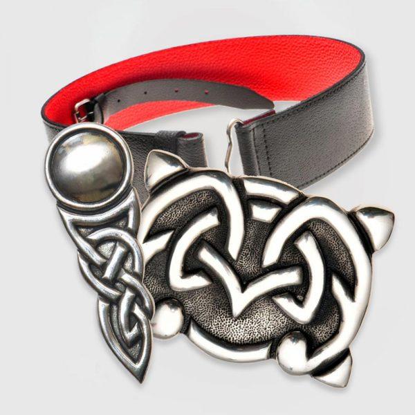 Celtic Knot Gift Set