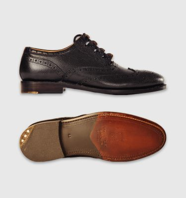 Kilt Brogues - Executive