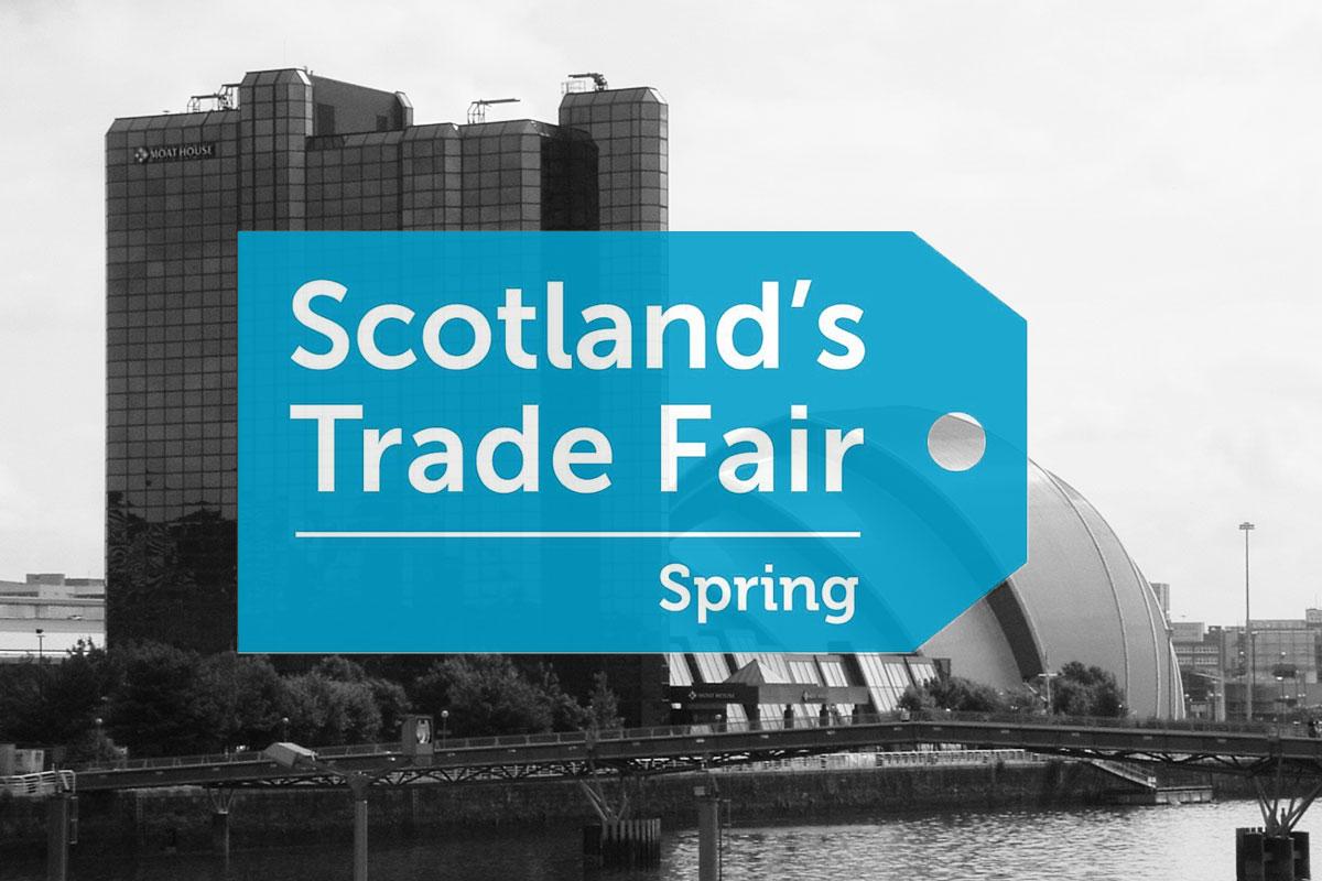 Tradefair Scotland