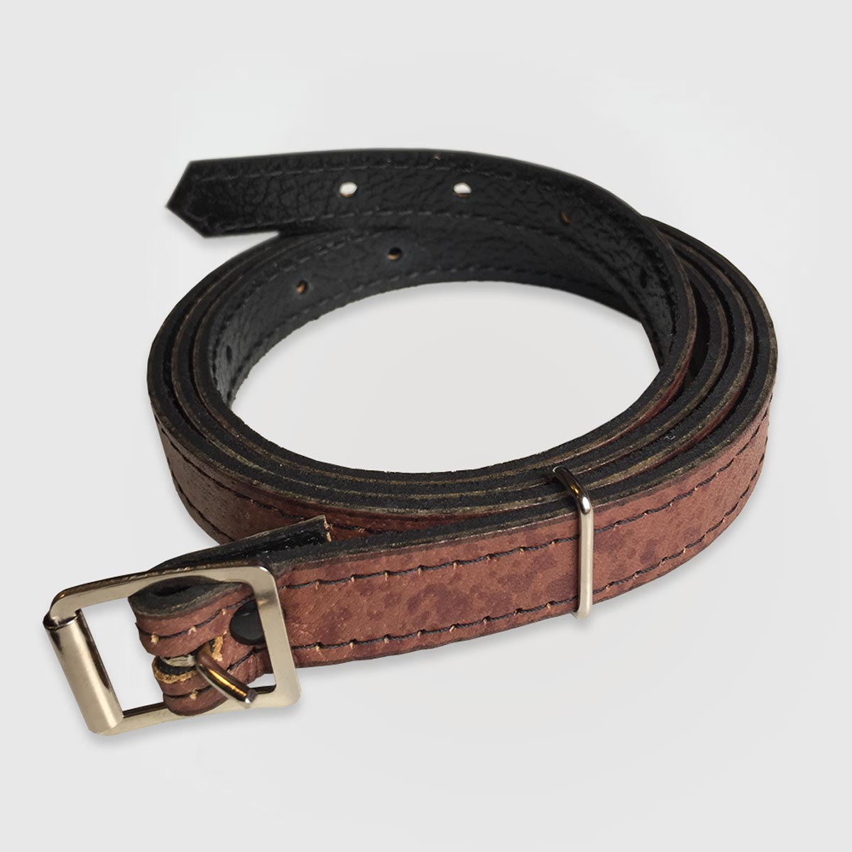 Sporran Chains and Straps