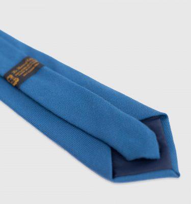flower of scotland blue rear product shot