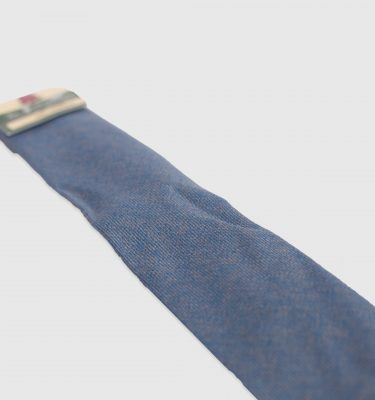 lovat blue rear product shot