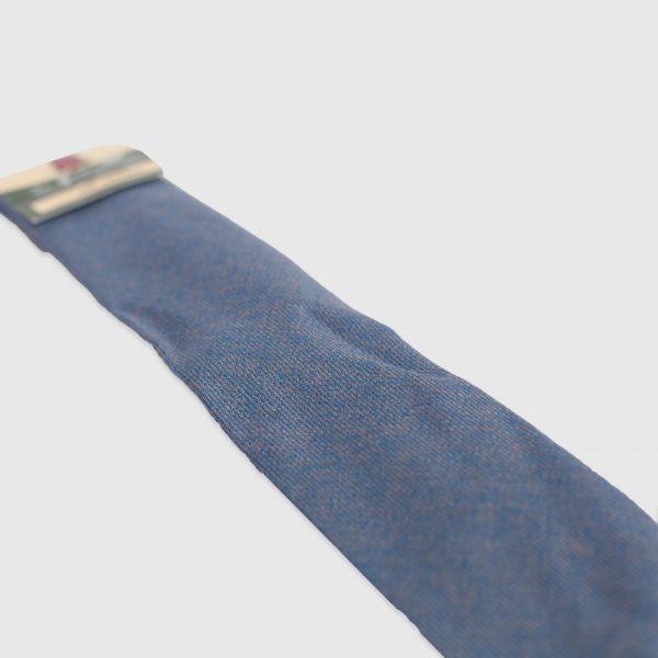 lovat blue rear product shot