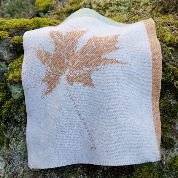 Autumn Leave Product Shot2